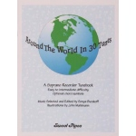 Around the World in 30 Tunes (Burakoff)