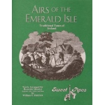 Airs of the Emerald Isle, arr. Hettrick