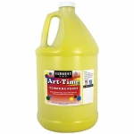 Sargent Art Yellow Art-Time Gallon
