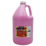 Pink Art-Time Gallon