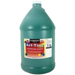 Green Art-Time Gallon