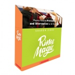 Rime Magic Phonics Pwrd Prevention & Intervention For All Students