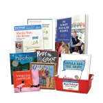 Ultimate Read Aloud Resource Gr 1 Best Friend Fiction Collection