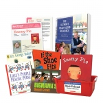 Ultimate Read Aloud Resource Gr 3 Best Friend Fiction Collection