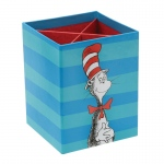 Dr Seuss Classic Pen & Pencil Holder