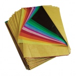 Spectra Tissue 12 Color Asst 20x30 480 Sheets 5 Per Carton