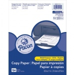 Multi Purpose Office Paper White 184 Sheets