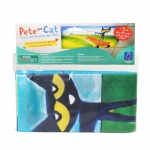 Pete The Cat Schools Cool Filters Light Filters