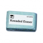 Kneaded Erasers Medium