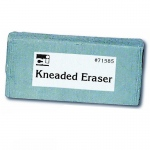 Kneaded Erasers Large
