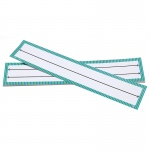 Set Of 10 Blank Student Number Line