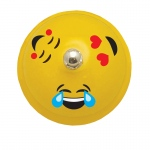Emojis Decorative Call Bell
