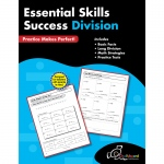 Essential Skill Success Division