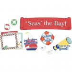 Seas The Day Mini Bbs Grpk-5