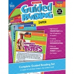 Guided Reading Infer Gr 1-2