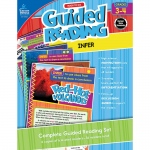 Guided Reading Infer Gr 3-4