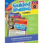 Guided Reading Connect Gr 5-6