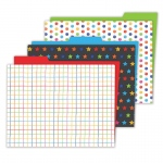School Tools Folders All Grades Teacher