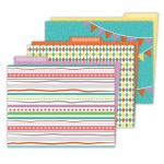 Up And Away Folders All Grades Teacher