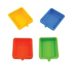 Paint Saver Trays Set Of 4