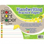 Stop Light 375ct Practice Paper