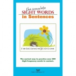 The Complete Sight Words Sentences