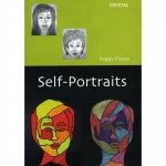 American Educational Self-Portraits (Flores)