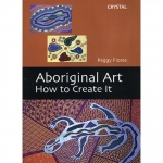 American Educational Aboriginal Art: How to Create It (Flores