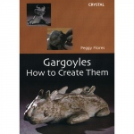 American Educational Gargoyles: How to Create Them (Flores)