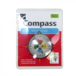 American Educational Compass Retail Pack