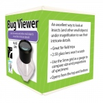 American Educational Bug Viewer