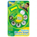 (3 Ea) Nature Scope