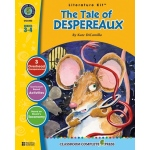 Classroom Complete The Tale of Despereaux