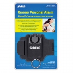 Runners Personal Alarm