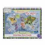 The World Around Me Puzzle