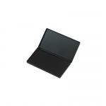 Large Black Felt Stamp Pad