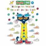 Pete The Cat Keeping It Cool Bbs