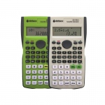 2 Line Scientific Calculator