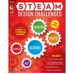 Grade K Steam Design Resource Book