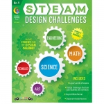 Grade 1 Steam Design Resource Book