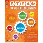 Grade 2 Steam Design Resource Book