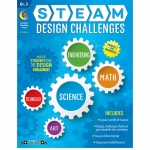 Grade 3 Steam Design Resource Book