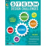 Grade 5 Steam Design Resource Book
