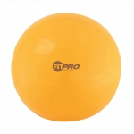 75cm Yellow Fitpro Training Ball