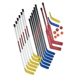 Rhino Stick Senior Hockey Set