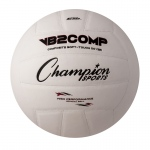 Vb Pro Comp Series Volleyball Official Size