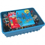 K'Nex Maker Kit Simple Machines