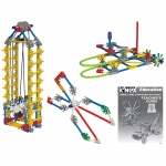 K'Nex Simple/compound Machines