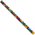 (12 Pk) Bright Bricks Terrific Trimmers