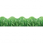(12 Pk) Grass Terrific Trimmers